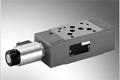 Hydraulik-Komponente
