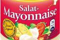 Salat-Myonnaise